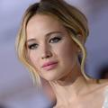 """Jennifer Lawrence : """"Je suis seule tous les samedis soir"""""""