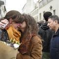 Attentats de Paris : comment ne pas céder à la paranoïa ?