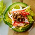 Nos recettes à la truffe ou au caviar pour une touche de luxe au réveillon