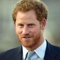 Le prince Harry bientôt papa?