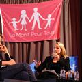 Avortement, femmes au foyer... Les positions polémiques du Front national