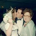 Quand le mariage tourne au fiasco à cause des parents