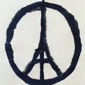 Attentats de Paris : la douleur