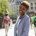 Afro ! le manifeste qui libère les cheveux crépus