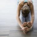 Sept étirements pour détendre son corps après une journée stressante