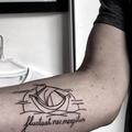 Attentats de Paris : l'hommage en tatouages