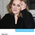 Peut-on reconquérir son ex avec la chanson d'Adele ?