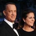 """Tom Hanks dénonce les """"charlatans"""" qui ont voulu profiter du cancer de sa femme"""