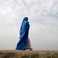 Jeune Afghane lapidée à mort: le président ordonne une enquête