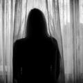 """""""Tous en marche"""", un projet pour combattre la violence envers les prostituées"""