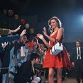 La semaine people : Miranda Kerr, Beyoncé, Sharon Stone...