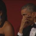Quand Aretha Franklin fait pleurer Barack Obama