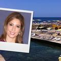 Beyrouth dans les pas de Léa Salamé