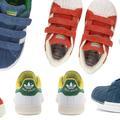Bonpoint X Adidas : la collab' qui réjouit les enfants (et les mamans)