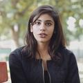 Cinq Indiennes racontent le harcèlement sexuel