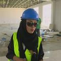 Arabie saoudite : la lente évolution du droit des femmes