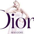 """Dior New Looks"", l'histoire d'une passion"