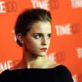 """On a déconseillé à Emma Watson d'employer le mot """"féminisme"""" dans son discours à l'ONU"""