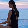 La méditation, notre nouvelle alliée minceur