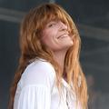 Retour sur le succès fulgurant de Florence Welch