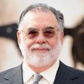 "Francis Ford Coppola : ""Je n'aime pas les blockbusters"""