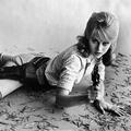 Jane Fonda, 80 ans de vie hors norme