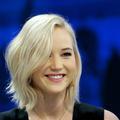 Jennifer Lawrence, Amy Schumer, Laverne Cox... Quelle sera la célébrité féministe de l'année ?