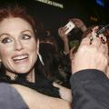 Pourquoi aime-t-on Julianne Moore ?