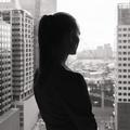La Chine publie sa première loi contre les violences domestiques