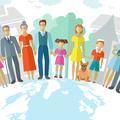 Mariage, divorce, garde partagée : radiographie du couple français