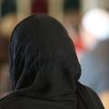 Arabie saoudite : La Sri Lankaise qui devait être lapidée ira finalement en prison