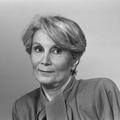 La célèbre proxénète Madame Claude est morte