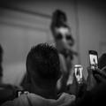 Suisse : reconversion forcée pour 700 stripteaseuses étrangères en 2016