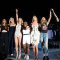 """Taylor Swift traitée """"d'odieuse Barbie nazie"""" par une auteure féministe"""