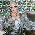 Les seniors qui ont fait la mode en 2015