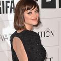 La semaine people : Marion Cotillard, Leonardo DiCaprio, Sharon Stone...