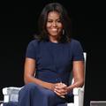 """Michelle Obama : """"On m'a déconseillé de m'inscrire à l'université parce que je suis une femme"""""""