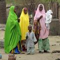 """Boko Haram : les jeunes filles kamikazes """"ne savent pas"""" qu'elles portent des bombes"""