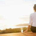 Comment optimiser ses vacances pour revenir complètement reposé