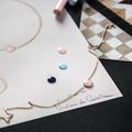 Le conte de Noël de Dior