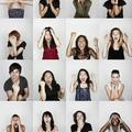 Nasillarde ou trop aiguë : si vous n'aimez pas votre voix, changez la !
