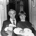 Poutine : toutes les femmes de sa vie