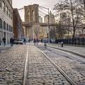 Plongée dans Brooklyn, nouvel épicentre de la création new-yorkaise