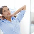 Cinq exercices simples pour détendre son cou