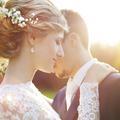 Une startup vous donne 10.000 dollars pour organiser le mariage de vos rêves