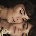 Winona Ryder, nouvelle égérie Marc Jacobs Beauty : 5 raisons de s'en réjouir
