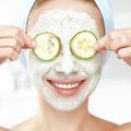 4 recettes de soins du visage maison à base d'huile d'olive