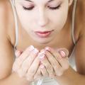 Soin du visage : comment lutter contre les irritations ?