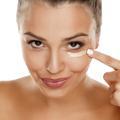 Conseil maquillage : on vous dit tout sur le baking