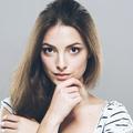 Astuces pour un maquillage naturel des lèvres